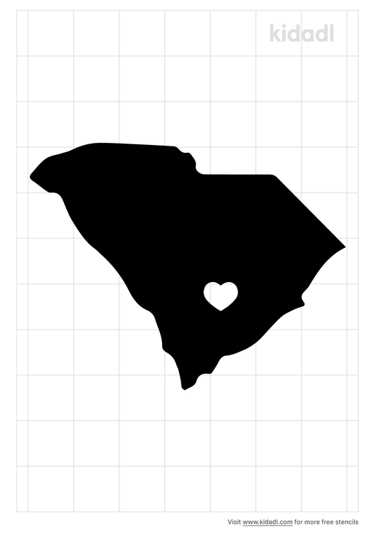 south-carolina-with-a-heart-around-columbia-stencil.png