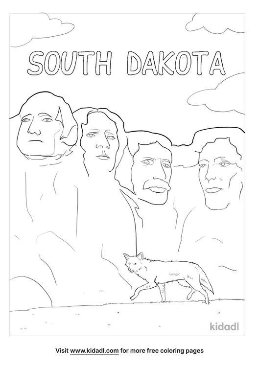 south dakota coloring pages-lg.jpg