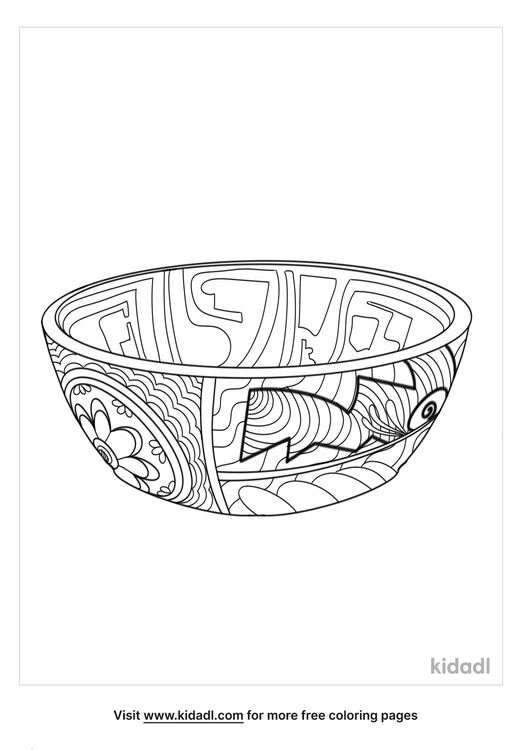 southwestern-coloring-page.png