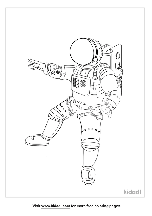 spaceman-coloring-page.png