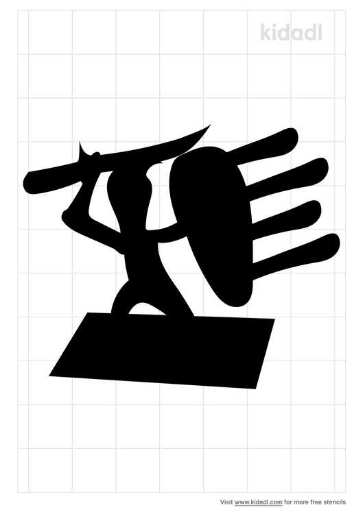 spartan-knife-block-stencil