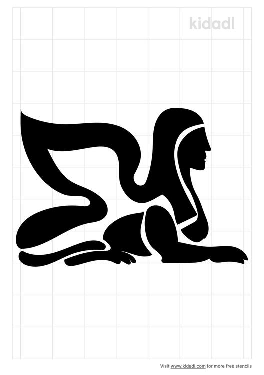 sphinx-stencil