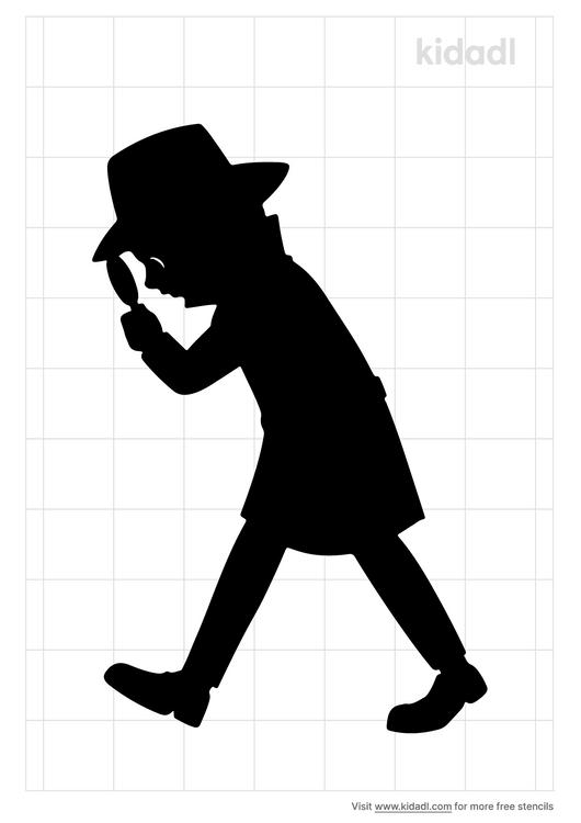 spy-stencil
