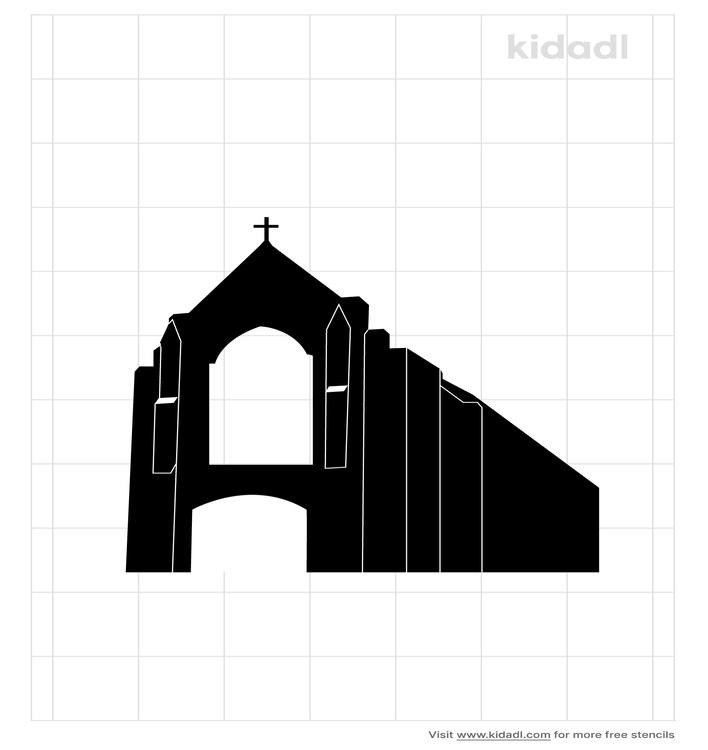 st.-bonaventure-church-stencil.png