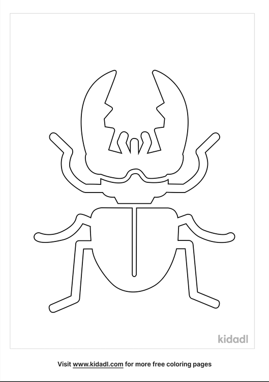 stag-beetle-coloring-pages-1-lg.png