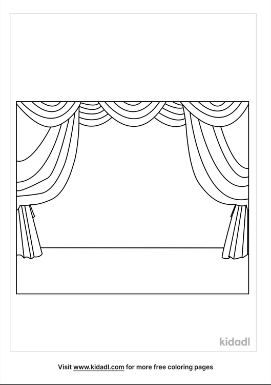 stage-coloring-pages-1-lg.png
