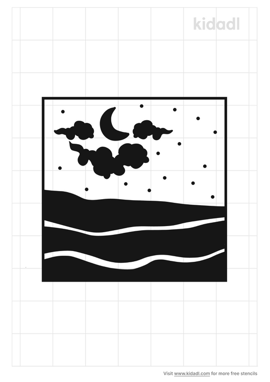 starry-night-stencil.png