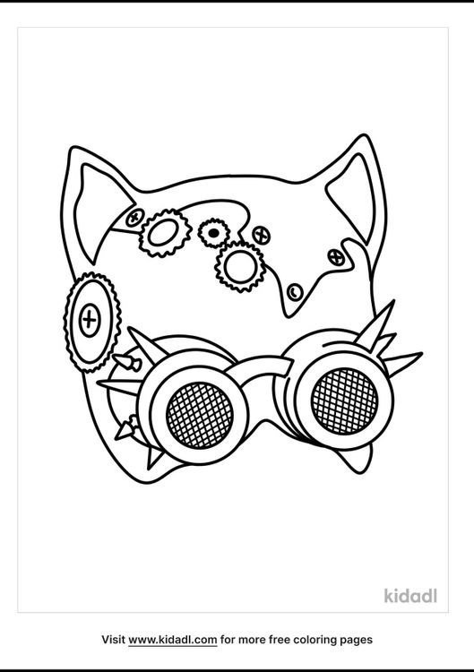 steampunk-coloring-pages-1-lg.png