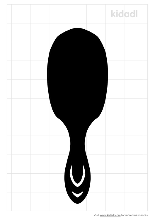 straw-paddle-stencil.png