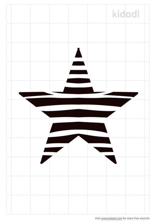 striped-star-stencil.png