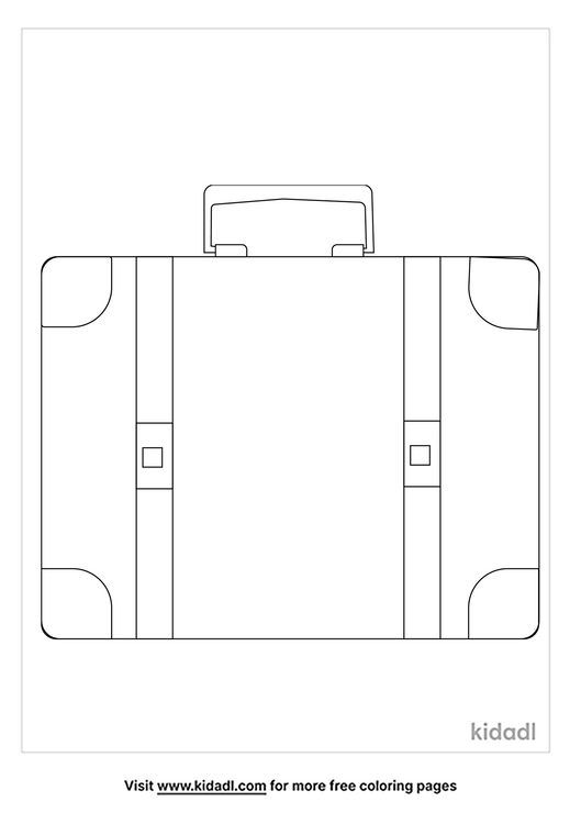 suitcase-coloring-pages-1-lg.png