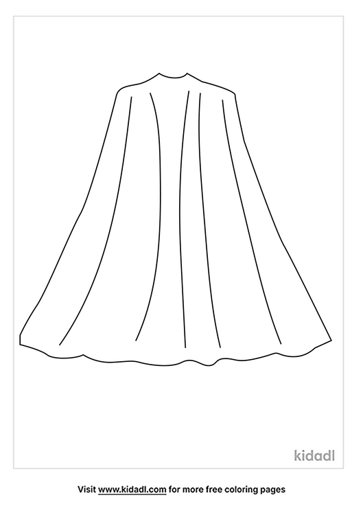 superhero-cape-coloring-pages-1-lg.png