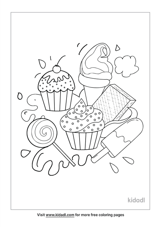 sweet-treats-coloring-page.png