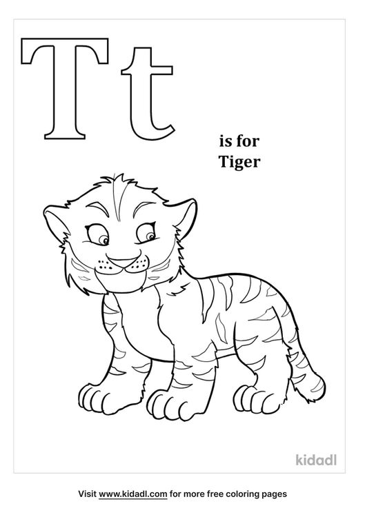 t is for tiger coloring page-lg.jpg