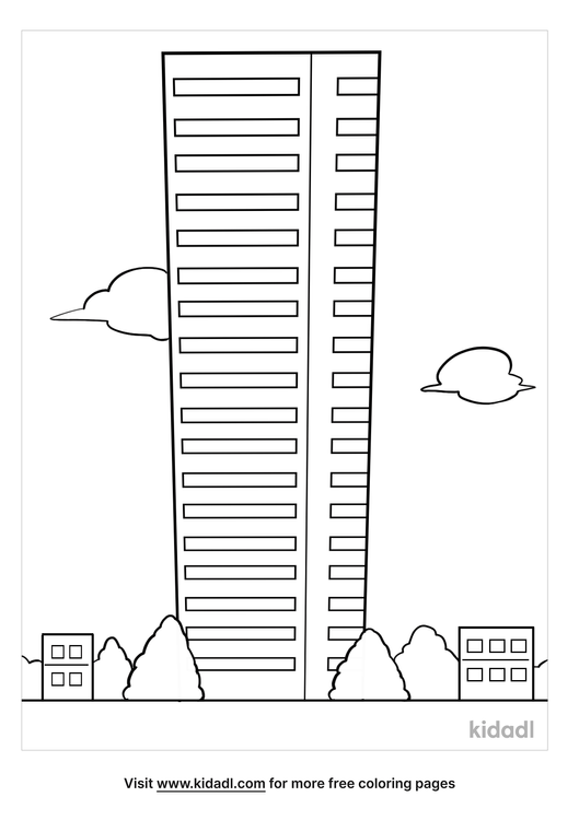 tall-building-coloring-page.png