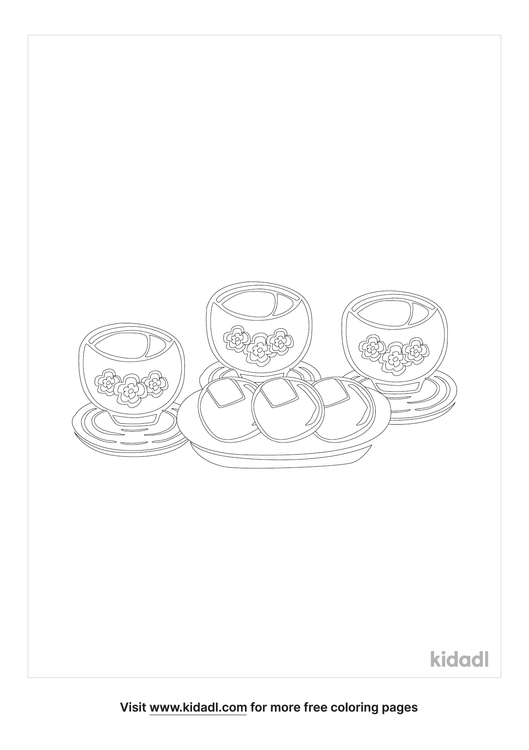 tea-coloring-pages-1-lg.png
