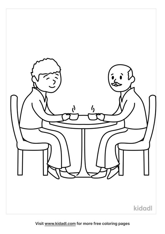 tea-drink-coloring-page.png