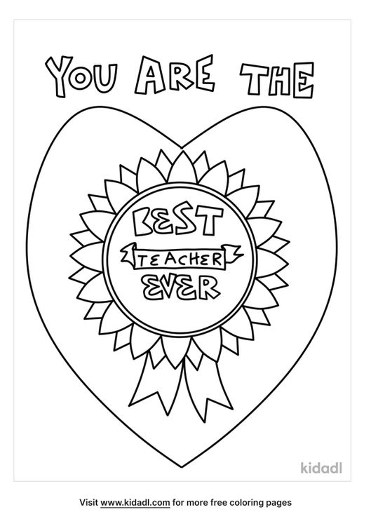 teacher-award-coloring-page.png