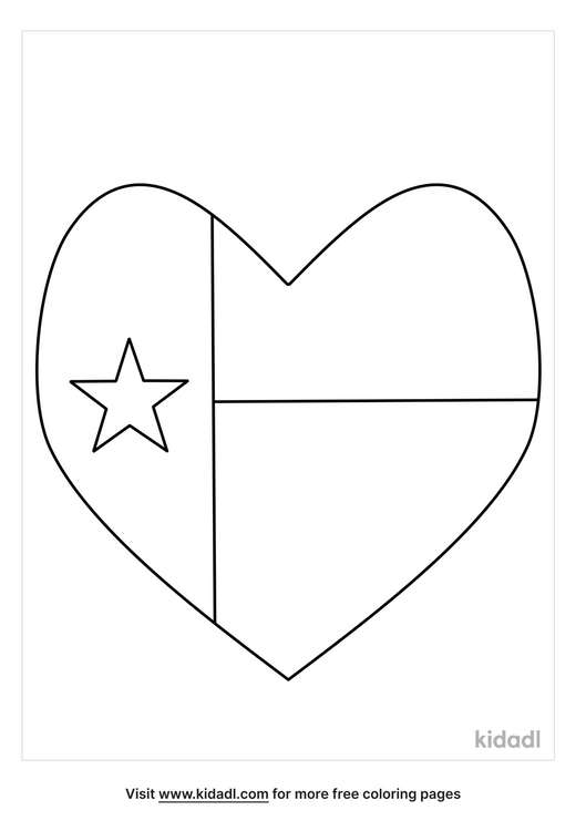 texas-heart-coloring-page.png