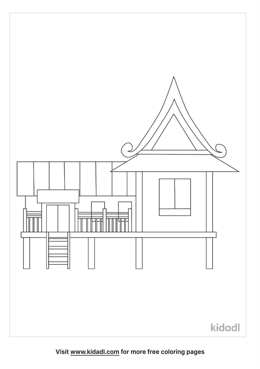 thai-house-coloring-page.png