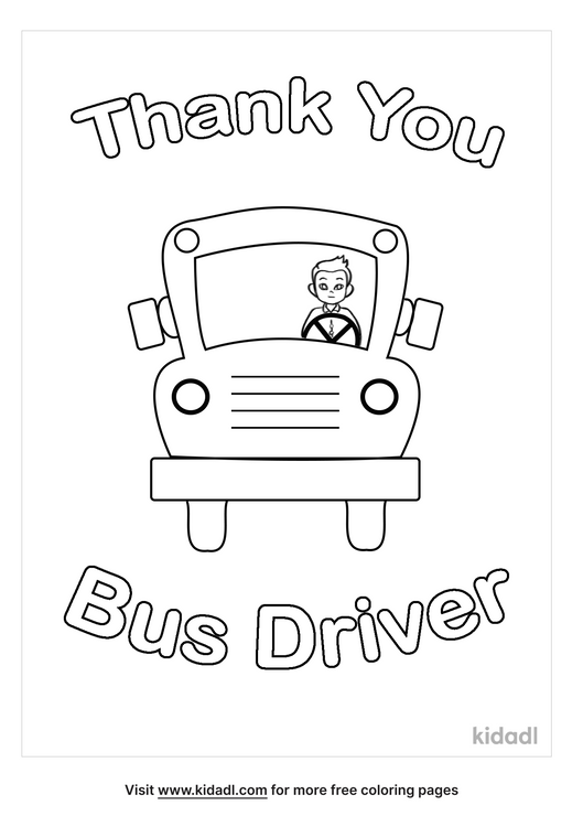 thank-you-bus-driver-coloring-page.png