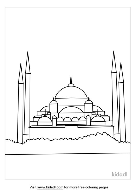 the-blue-mosque-coloring-page.png