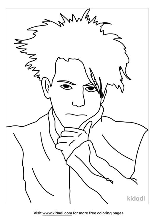 the-cure-robert-smith-coloring-page.png