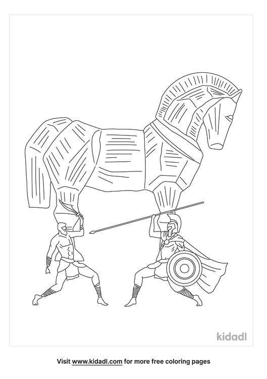 the-iliad-coloring-page.png