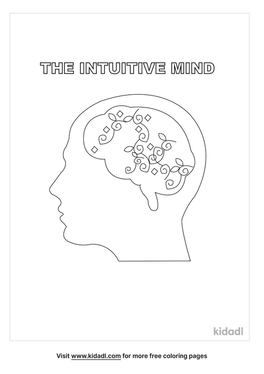the-intuitive-mind-coloring-page.png