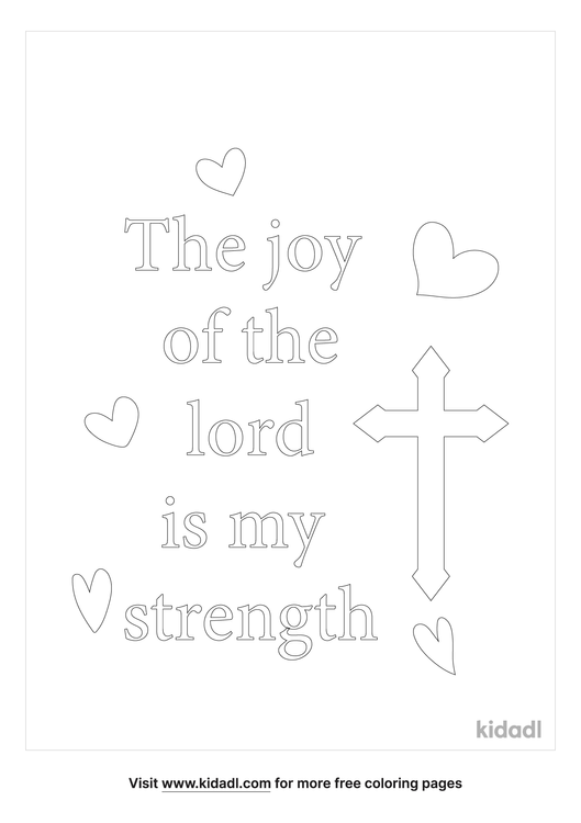 the-joy-of-the-lord-is-my-strength-coloring-page.png