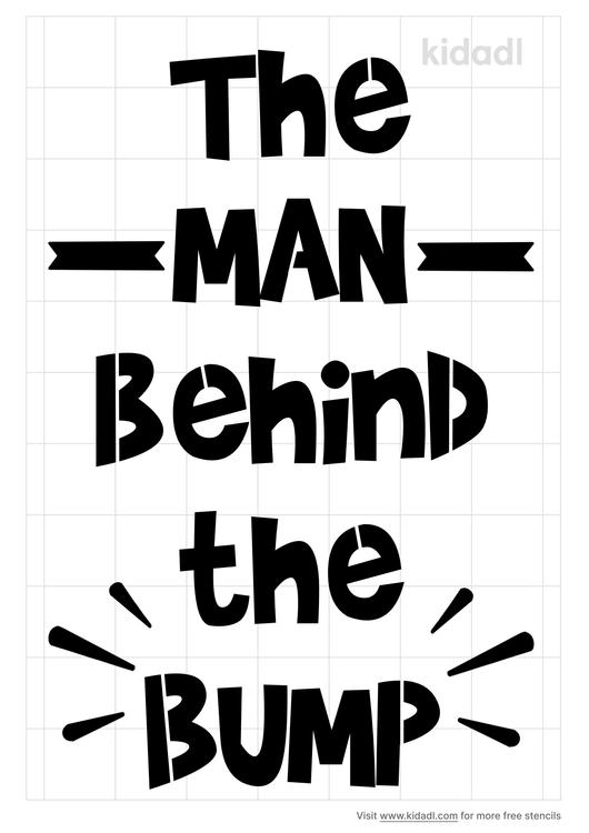 the-man-behind-the-bump-stencil
