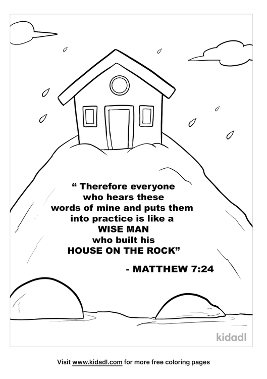 the-wise-man-built-his-house-upon-the-rock-coloring-page.png