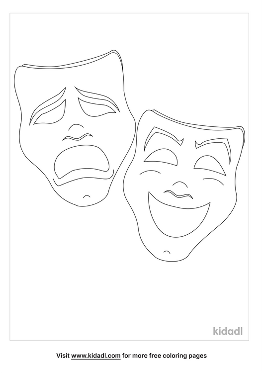 theatre-masks-comedy-tragedy-coloring-page.png