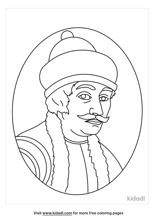 theodoric-the-great-coloring-page.png