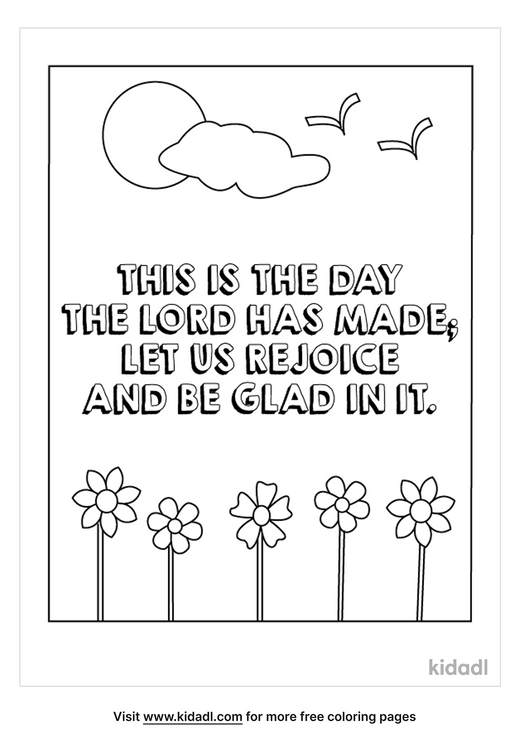 this-is-the-day-i-will-rejoice-coloring-page.png