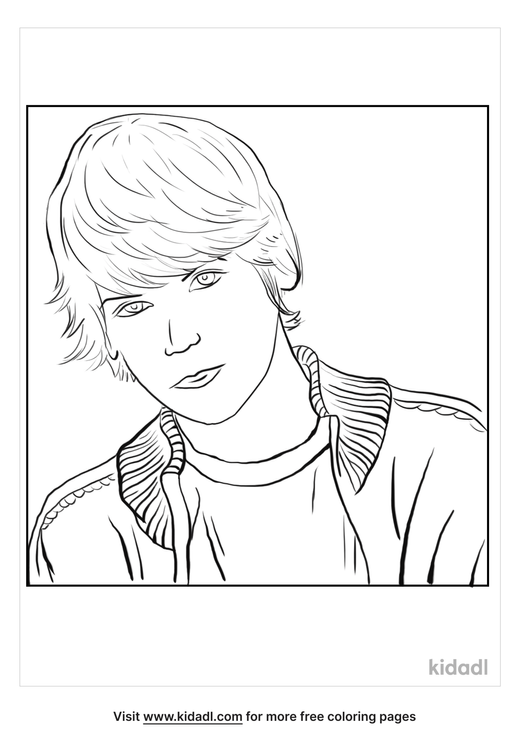 tony-oller-coloring-page.png