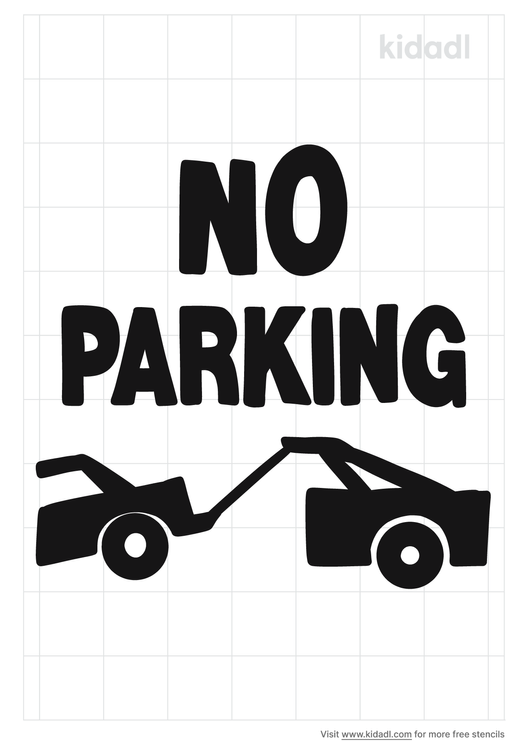 tow-away-zone-signs-stencil.png