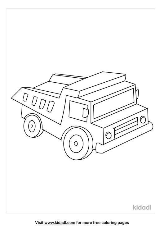 toy-dumptruck-coloring-page.png