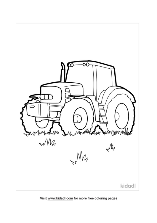 tractor coloring pages-1-lg.png