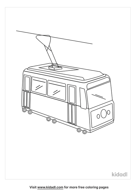 tram-colouring-page.png