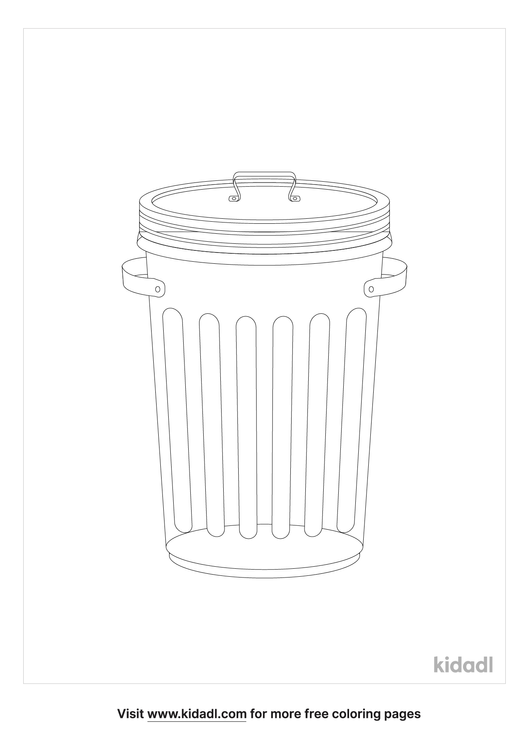trash-can-coloring-page.png