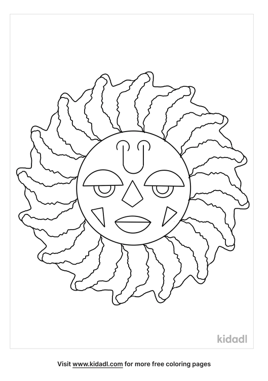 tribal-sun-coloring-page.png