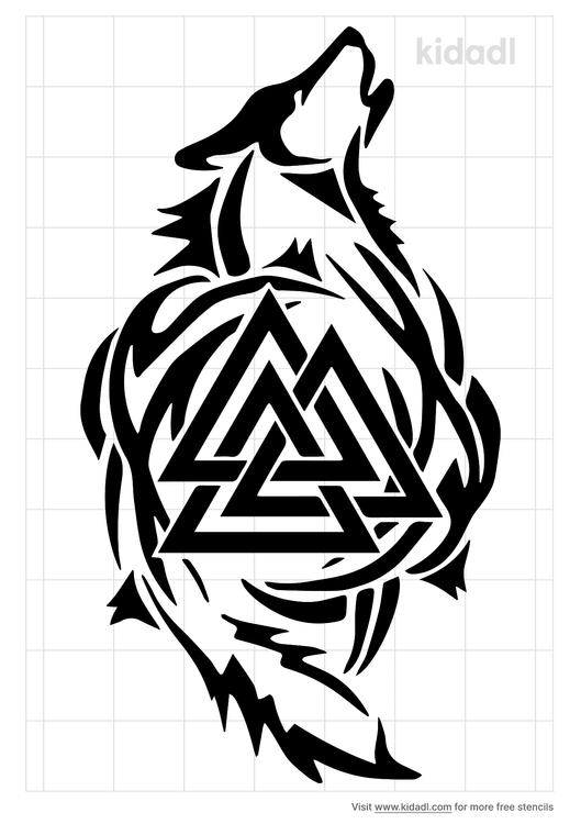 tribal-viking-stencil.png