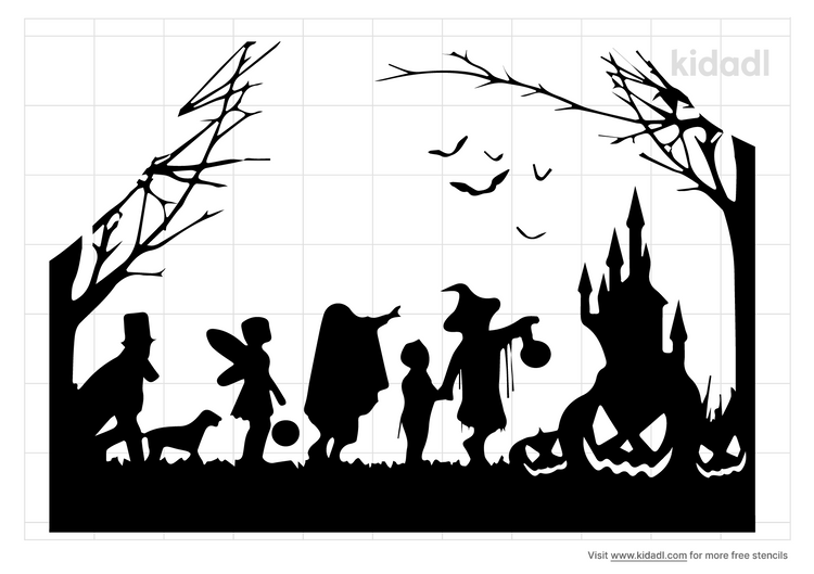 trick-or-treat-stencil.png