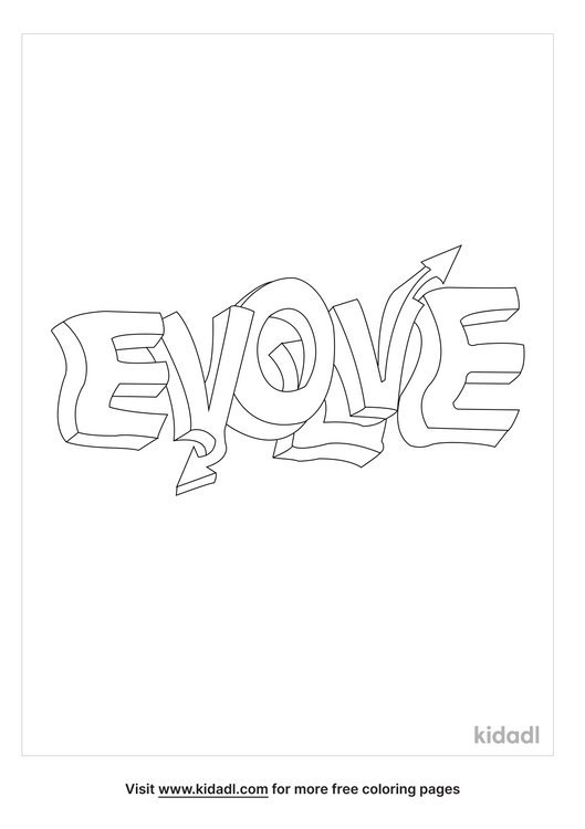 trinity-graffiti-letters-coloring-page.png