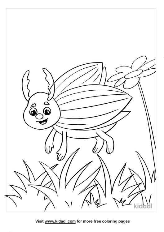 true-bugs-coloring-page.png