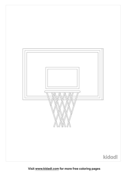 trundling-hoop-coloring-page.png