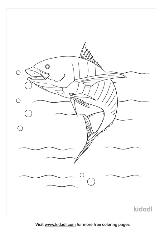 tuna-coloring-page.png