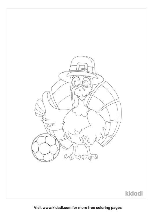 turkey-playing-football-coloring-pages-1-lg.png
