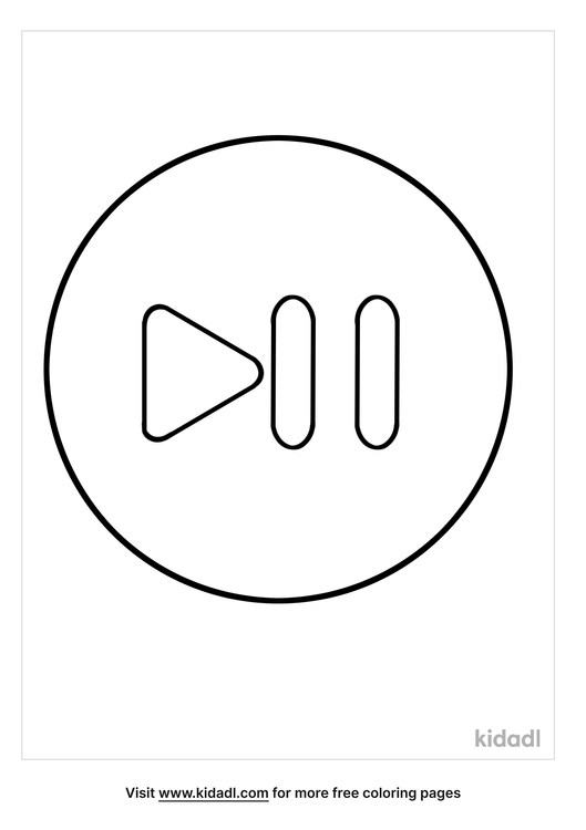 tv-remote-control-pause-icon-coloring-page.png